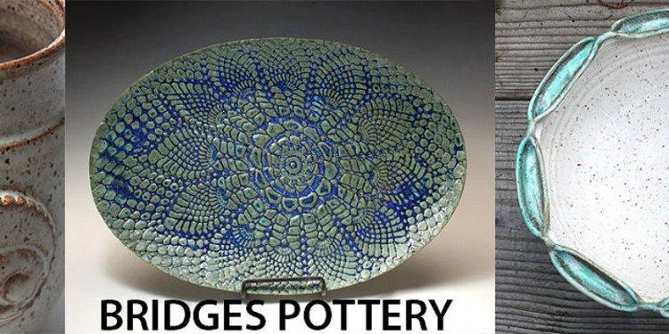 Bridgespottery