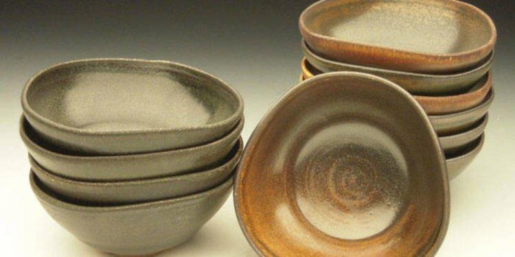 Sara Ceramics and Pottery