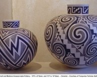Ceramics Pottery designs